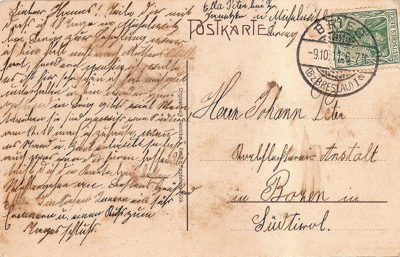 poczt12.2