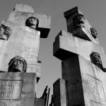 pomnik zw