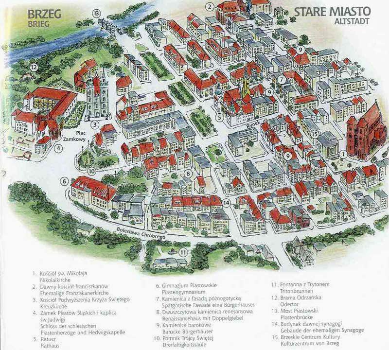 Źródło: http://www.wodip.opole.pl/opolszczyzna/gminy/brzeg/g3brzeg/piastowie/brzeg.htm